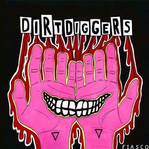 Dirt Diggers