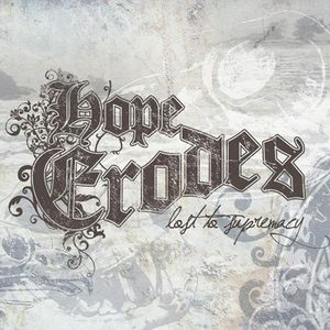 Hope Erodes