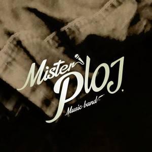 Mister Ploj