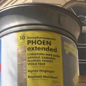 Phoen