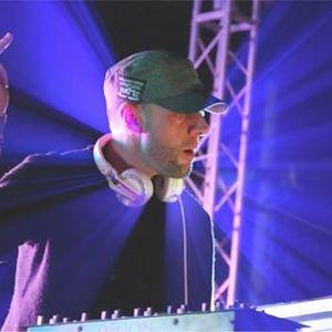 Darrell Johnston (Official DJ Page)
