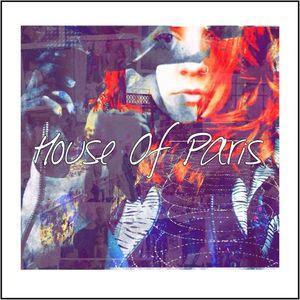 House Of Paris