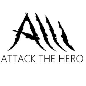 Attack The Hero