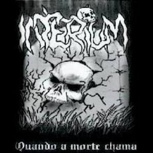 Interium