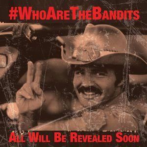 The Bandits