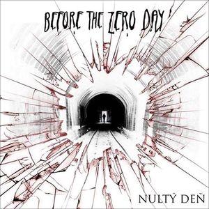 Before the Zero day
