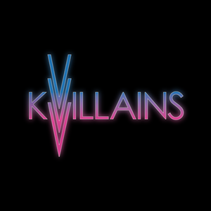 Kvillains