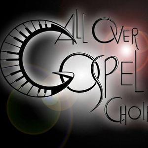 ALL OVER GOSPEL CHOIR