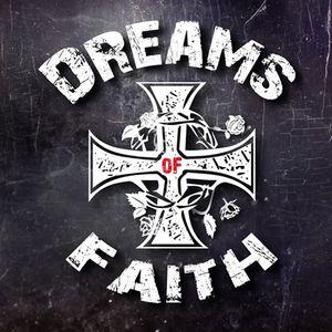 Dreams of Faith