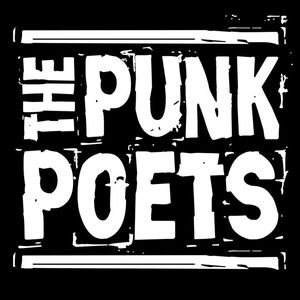 The Punk Poets