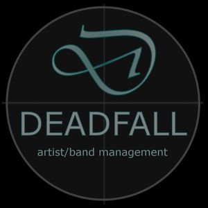 Deadfall Artist/Band Management