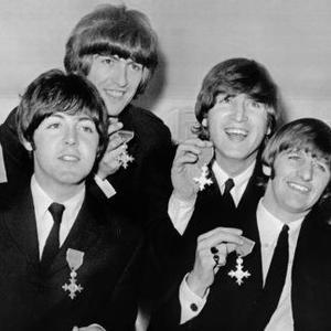 The Beatles La Mejor Banda #1 En El Mundo