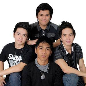 PointBreak Band