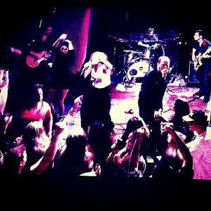 New Jersey's LIVE Rock n Roll Karaoke