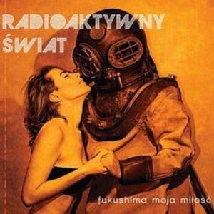 Radioaktywny Świat