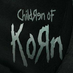 Children Of KoRn
