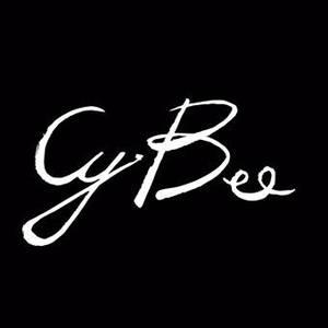 CyBee