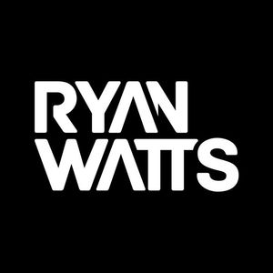 Ryan Watts