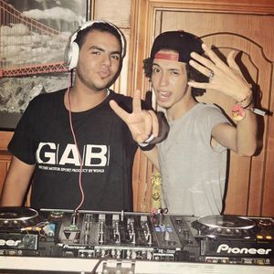 Cairo |DJ DOE