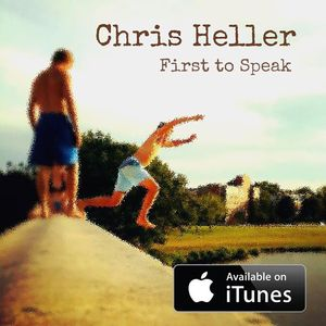 Chris Heller Music