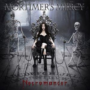 Mortimer's Mercy