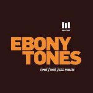 The Ebony Tones