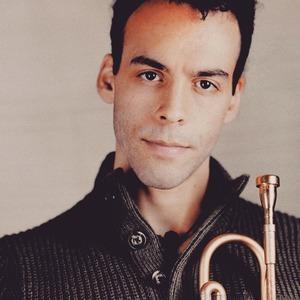 Jonathan Saraga
