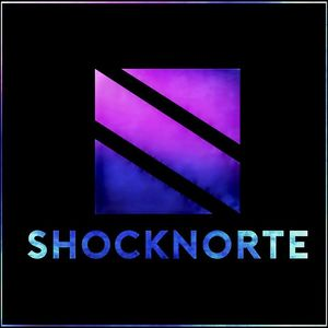 Shocknorte