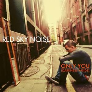 Red Sky Noise