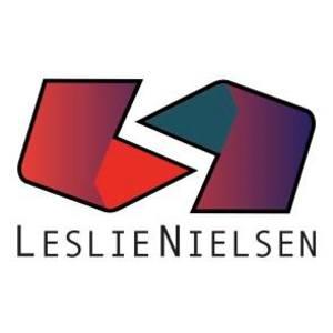 LeslieNielsen