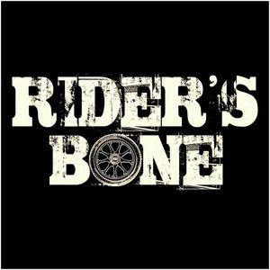Rider's Bone