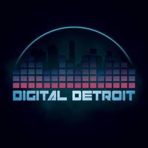 Digital Detroit