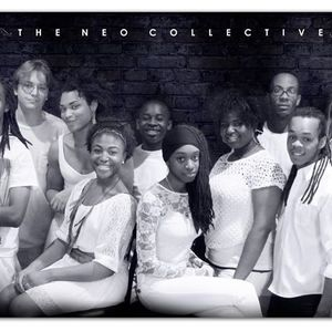 The Neo Collective