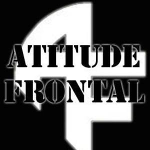 Atitude Frontal