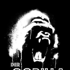 Der Gorilla vonne Kirmes (official)