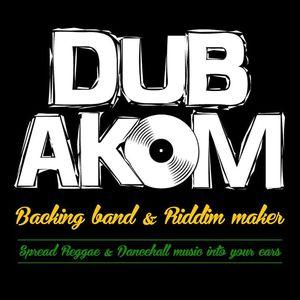 Dub Akom