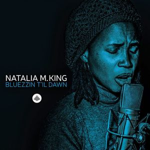 Natalia M. King