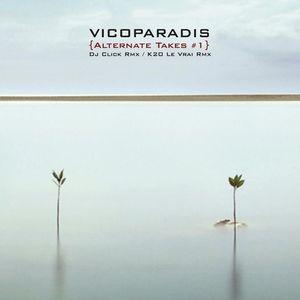 VICOPARADIS