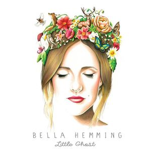 Bella Hemming