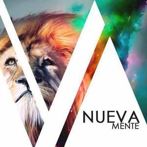Nueva Mente