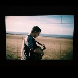 Alex Voss Music