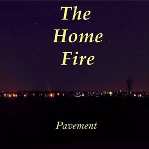 The Home Fire