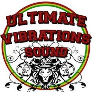 Ultimate Vibrations Sound