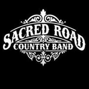 Sacred Road Country Band