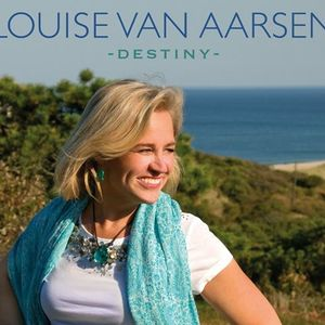 Louise Van Aarsen, Vocalist & Composer