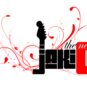 The new Jaki O' - music band