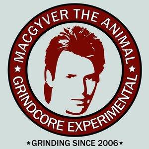 Macgyver The Animal