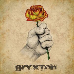 Bryxton