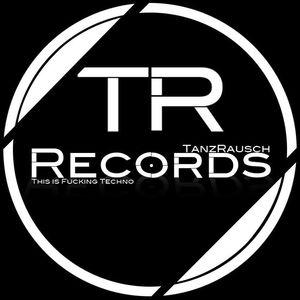 Tanzrausch Records