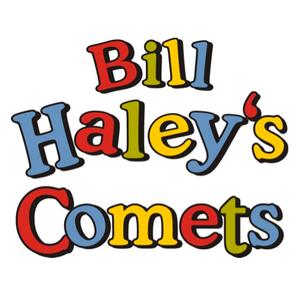 Bill Haley's Comets